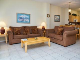 EI3T2727SKP Beautiful Townhouse Unit in a Resort - Orlando vacation rentals
