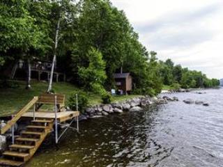 Lyons - Rangeley vacation rentals