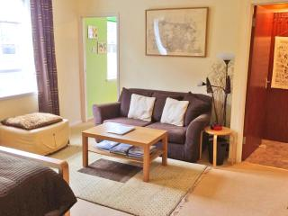 Grassmarket Studio - Edinburgh vacation rentals