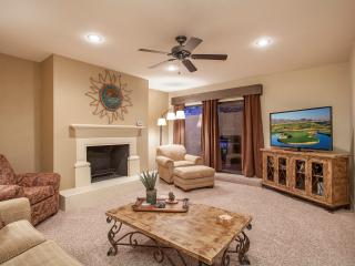 Santa Fe Splendor - 2 bed town home 2 car garage - Central Arizona vacation rentals