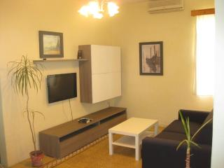 Centrally located in the heart of Sliema. - Malta vacation rentals