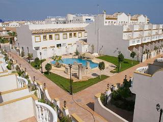 Cabo Roig Holiday Home – Prime Location! - Cabo Roig vacation rentals