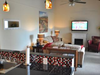 Park Place - 2/1 Duplex by Zilker, 2 miles to DT! - Austin vacation rentals