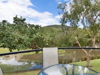 The Lakes Coolum Luxury Villa 24 - Yaroomba vacation rentals