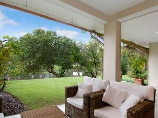 The Lakes Coolum Luxury Villa 21 - Yaroomba vacation rentals