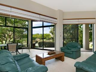 The Lakes Coolum Luxury Villa 46 - Yaroomba vacation rentals