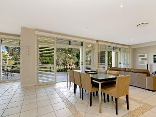 The Lakes Coolum Luxury Villa 48 - Yaroomba vacation rentals