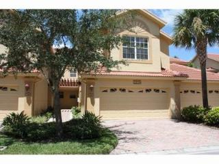 Spacious coach home is close to all the fun and beach - Naples vacation rentals
