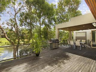 The Lakes Coolum Luxury Villa 37 - Yaroomba vacation rentals