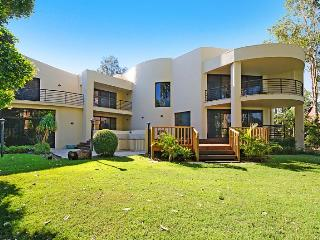 The Lakes Coolum Luxury Villa 41 - Yaroomba vacation rentals