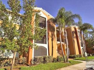 The Reserve is a beautiful community with great amenities that you will enjoy from day one! - Naples vacation rentals