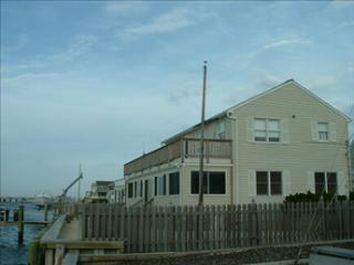 Haley 2 60309 - Beach Haven vacation rentals