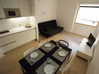 110-1 -OPO.APT - Art Déco Apartments in Oporto - Northern Portugal vacation rentals