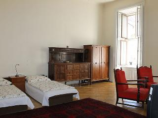 Dorottya Street Apartment - Hungary vacation rentals