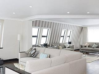 Luxury Apartments with Jacuzzi, Gym, Maid Service - London vacation rentals