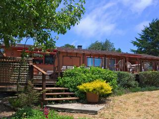 Mendocino Magic - North Coast vacation rentals