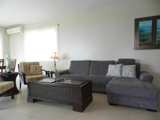 Founders 1 10A, Ocean View - Playa Blanca vacation rentals