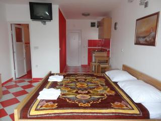 Apartment No.7 with 2 beds -Tivat - Tivat vacation rentals