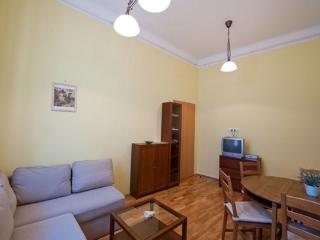 CR119fBudapest - VACI 46/B - Hungary vacation rentals