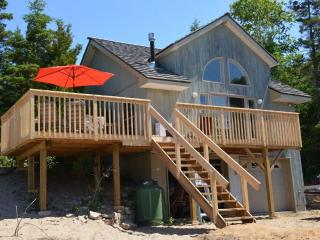 Beach House on Square Bay - Manitoulin Island vacation rentals