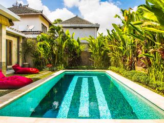 Ocean Arya Luxury 3 Bedroom Villa w/ Private Pool - Seminyak vacation rentals
