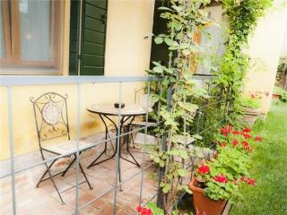 Apartment for 6 persons in Venice - Veneto - Venice vacation rentals
