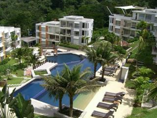 3 Bedroom Modern Holiday Condo in Kamala - kam17 - Phuket vacation rentals