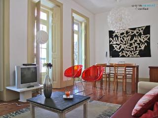 Laurel Apartment - Lisbon District vacation rentals