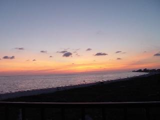 Madeira Norte 313  Beautiful view of the Gulf - right by John's Pass Village! - Saint Petersburg vacation rentals