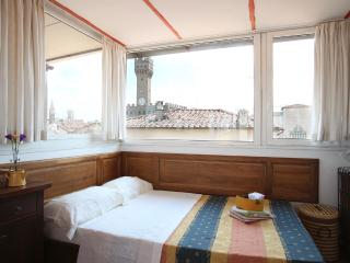 Lambertesca Terrace - Florence vacation rentals