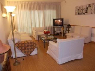 Awesome apartment in Parera and Alvear Av, Recoleta (246RE) - Buenos Aires vacation rentals