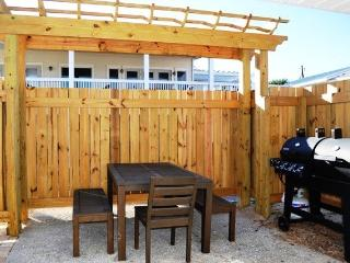 1br Ocean Front Romantic Cottage In St.augustine - New York City vacation rentals