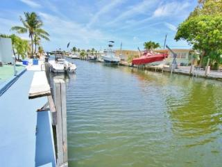 Seaside Haven ~ Florida Keys Vacation Rental - Marathon vacation rentals