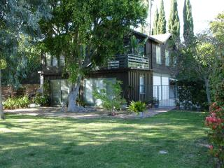 Beverly Hills Estate Guesthouse - Beverly Hills vacation rentals