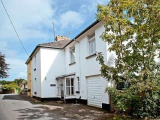 Pleasant Maris, Devon (5 bed cottage, sleeps 7) - Newton Abbot vacation rentals