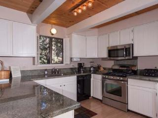 Roycraft Lake Tahoe Pet Friendly Vacation Rental - Carnelian Bay vacation rentals