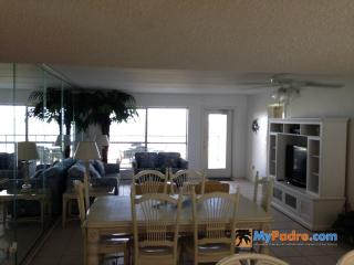 SAIDA II #501: 3 BED 2 BATH - Texas Gulf Coast Region vacation rentals