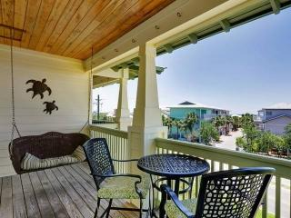 GRAND ISLE 304 - Seagrove Beach vacation rentals