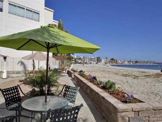 La Palma Pacific Beach - San Diego vacation rentals