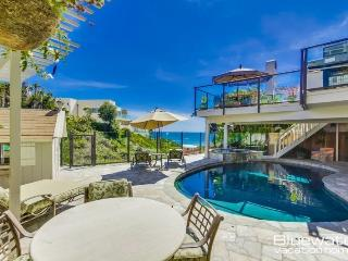 Pacific Beach Family Home - San Diego vacation rentals