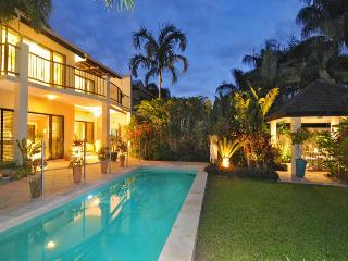 Stunning Vista's Across Tropical Landscape - Port Douglas vacation rentals