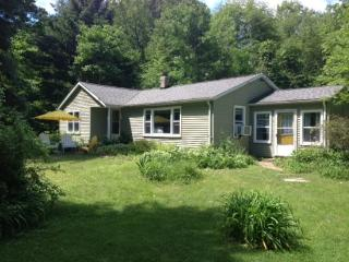 Dune Cottage - South Haven vacation rentals