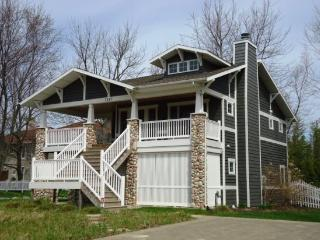 7261 Orchard Road - Glenn vacation rentals