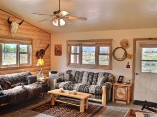 Tatum`s Haven - Cody vacation rentals