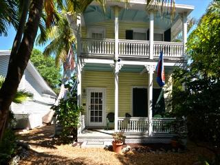 Hideaway @ Tropical Village - Nightly - Key West vacation rentals