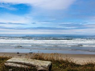 The Driftwood #4 - Yachats vacation rentals