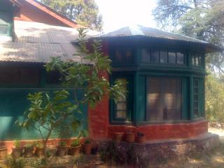 The Retreat, Bhimtal - Bhimtal vacation rentals