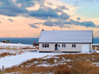 Onadune - Isle of Lewis vacation rentals