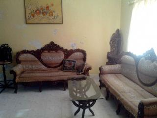 Stay in 2bhk with garden - Maharashtra vacation rentals