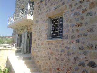 Holiday Villa in South Peloponnese - Peloponnese vacation rentals
